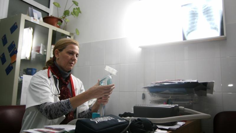 cabinet TBC Verasante - masca somn - Vera Eniko Pall (15)