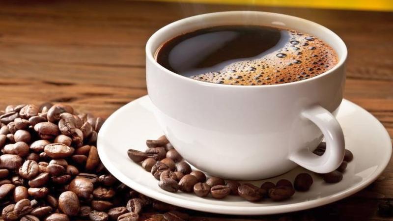 CUM AFECTEAZĂ CAFEAUA GREUTATEA? - FITNESS -