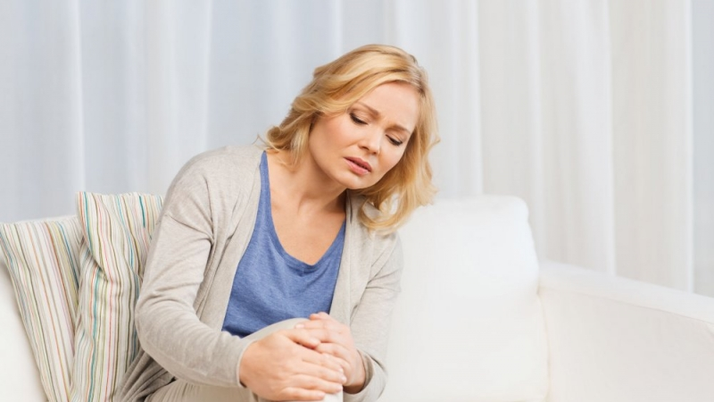 cum ai scăpat de durerile articulare articulațiile suferă de frig