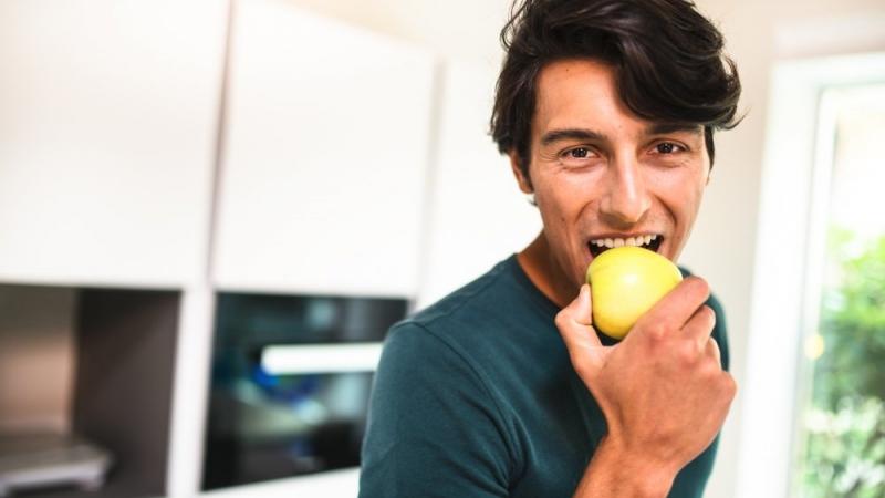 Sursa Produce for better health