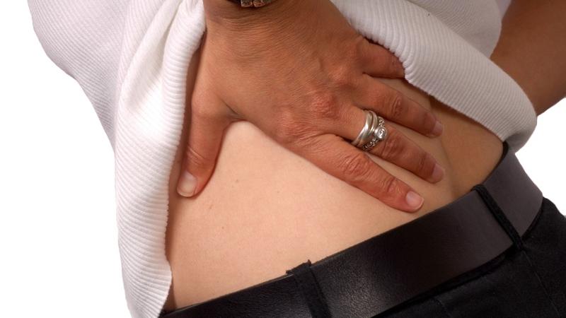 tratament cu artroza terapie cu ozon)