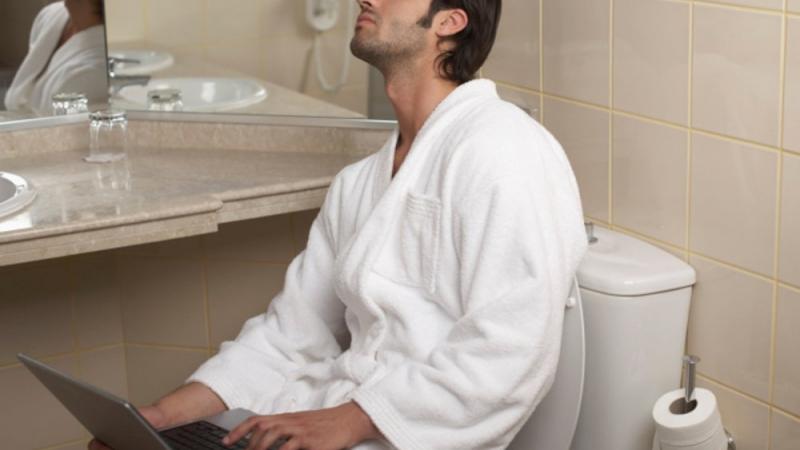 Cauze, diagnostic și tratament în adenomul de prostată