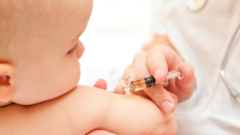 vaccincopii-1373304783