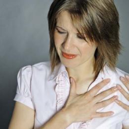Remedii simple pentru palpitaţiile inimii