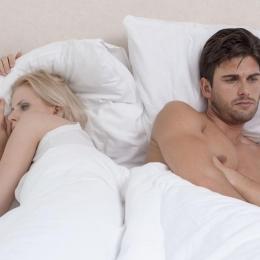 5 GREŞELI PE CARE LE FAC FEMEILE ÎN DORMITOR
