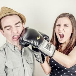 Cinci teste pe care orice cuplu ar trebui să le treacă înainte de căsătorie