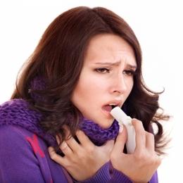 Remedii homeopate pentru astmul bronşic