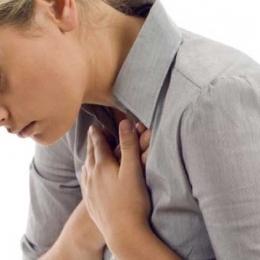 Infarct la 40 de ani? Cum poţi preveni bolile de inimă la această vârstă