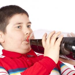 1 litru de băuturi cu îndulcitori pe zi creşte de 10 ori riscul de diabet