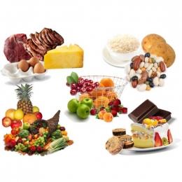DIETA RINA - sau cum să slăbeşti 20 de kilograme în 90 de zile