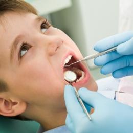 Controale severe în cabinetele stomatologice