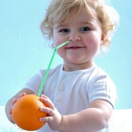 Pot să-i dau copilului ce vitamine consider eu?