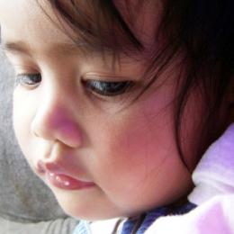 Creşterea rapidă a copilului, o posibilă cauză a anemiei (2)