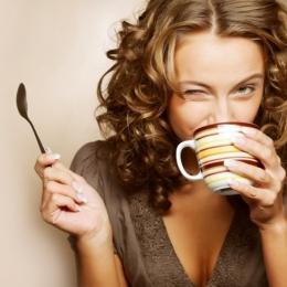Este sau nu CAFEAUA bună pentru sănătate? TOP mituri şi beneficii ale cafelei