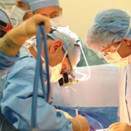 Cum ne dăm seama că avem apendicită