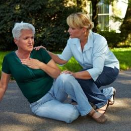 Afecţiunile cardiace sunt percepute, uneori, diferit, de femei