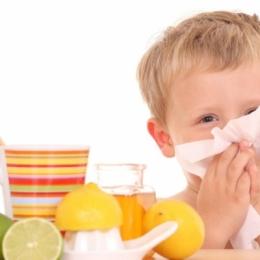 Se dă startul afecţiunilor respiratorii specifice toamnei