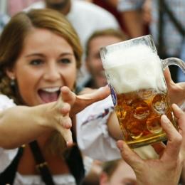 Ce impact are alcoolul asupra sănătății