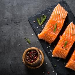 Alimente care vă ajută să aveți o podoabă capilară de invidiat