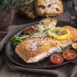 Lista alimentelor recomandate pentru a ține inima sănătoasă