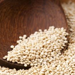 Alimente recomandate pentru stimularea lactaţiei