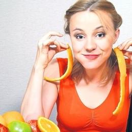 Alimente care țin sub control colesterolul și afecțiunile cardiace