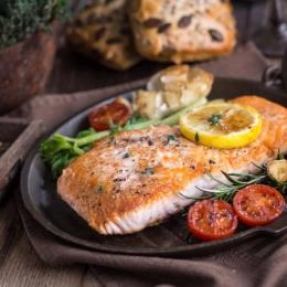 Alimente care contribuie la buna funcționare a creierului