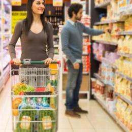 Alimentele procesate, un pericol pentru sănătatea consumatorilor