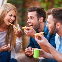 Alimentele acide favorizează apariția bolilor