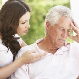 Situaţie alarmantă! Numărul bolnavilor de Alzheimer s-ar putea tripla