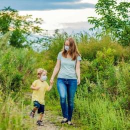 Ambrozia dă cele mai puternice alergii