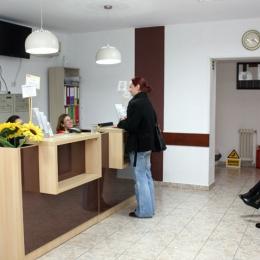 Analize gratuite la Spitalul MEDSTAR 2000 din Constanţa