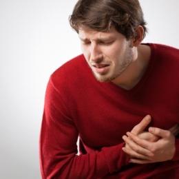 Angina pectorală - metode de diagnosticare şi tratament