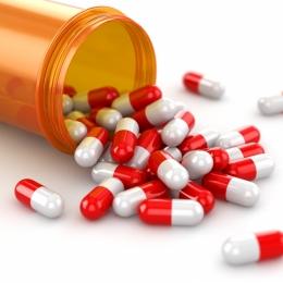 Când şi cum trebuie folosite antibioticele
