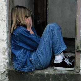 Cum recunoaștem anxietatea și ce e de făcut