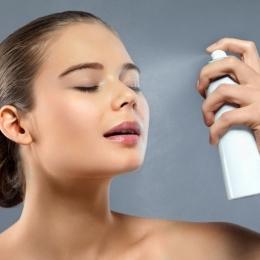 Apa termală are numai efecte benefice asupra pielii