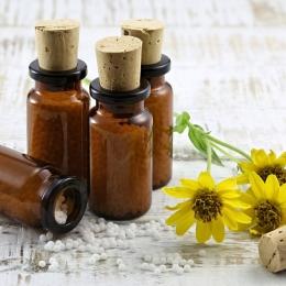 Sănătate din natură - Arnica, indicată în tratarea durerilor musculare