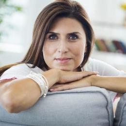 Aspectul feței dezvăluie detalii despre starea de sănătate