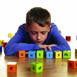 Tot mai mulţi copii cu tulburări de sănătate mintală