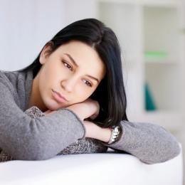 BARTHOLINITA - infecţia dureroasă din zona intimă a femeii. De ce apare şi cum se tratează
