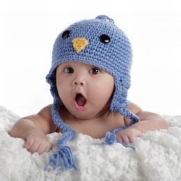 Naşterea naturală nu trebuie să fie suferinţă!