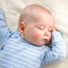 Cu ce probleme se confruntă nou-născuții și care sunt soluțiile