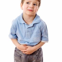 Cum tratăm giardioza la copii
