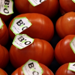 Cât de sănătoase sunt alimentele bio