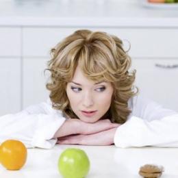 Boala Crohn, afecţiunea cu cel mai drastic regim alimentar! Ce au de făcut pacienţii