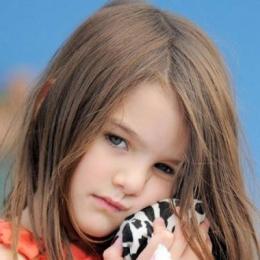 Boala care provoacă retardul la copii. Ce sfaturi dau specialiştii