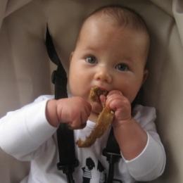 Boala celiacă la copii. Singurul tratament - eliminarea glutenului din alimentaţie