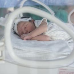 De ce suferă bebeluşii prematuri de boală metabolică osoasă