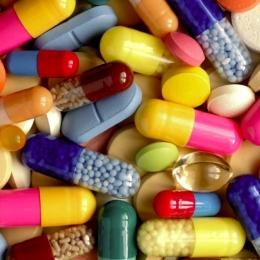 Stop exportului de medicamente!