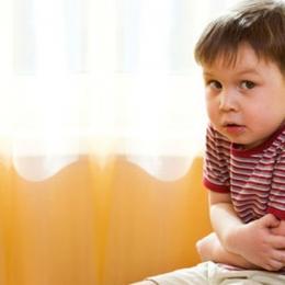 Alarmant: din ce în ce mai mulți copii cu boală inflamatorie intestinală!